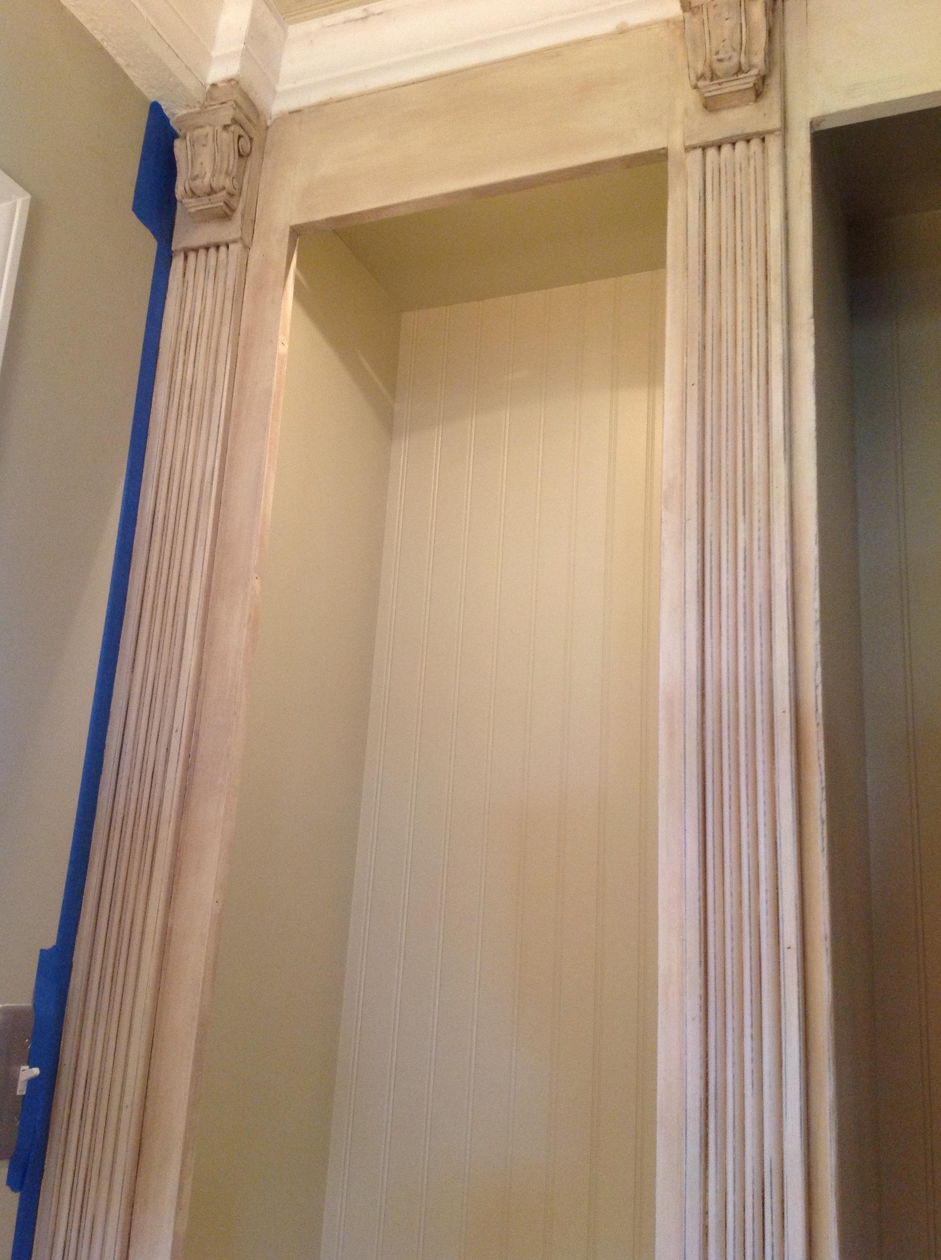 Diy Woodworking Plans Headboard Pdf Download Wooden Bench